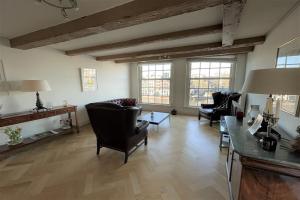 Te huur: Appartement Paardenstraat, Amsterdam - 1