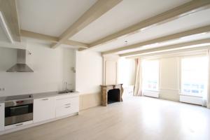Bekijk appartement te huur in Utrecht Schoutenstraat, € 1375, 80m2 - 359795. Geïnteresseerd? Bekijk dan deze appartement en laat een bericht achter!