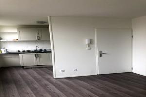 Bekijk appartement te huur in Rotterdam Putselaan, € 720, 40m2 - 366347. Geïnteresseerd? Bekijk dan deze appartement en laat een bericht achter!