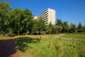 Bekijk appartement te huur in Eindhoven D. Koppele, € 1150, 90m2 - 350595. Geïnteresseerd? Bekijk dan deze appartement en laat een bericht achter!