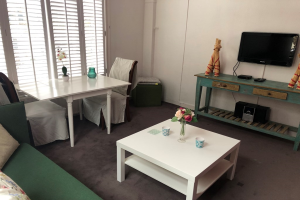 View apartment for rent in Zwolle Terborchstraat, € 1475, 100m2 - 358814. Interested? check out this apartment and leave a message!
