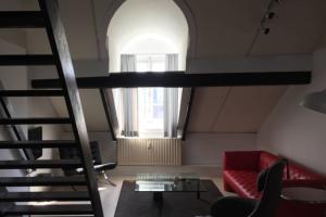 Bekijk appartement te huur in Maastricht S. Catharinastraat, € 1295, 80m2 - 354507. Geïnteresseerd? Bekijk dan deze appartement en laat een bericht achter!