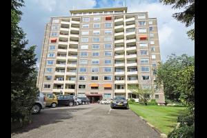 Bekijk appartement te huur in Apeldoorn Soerenseweg, € 800, 70m2 - 311708. Geïnteresseerd? Bekijk dan deze appartement en laat een bericht achter!