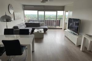Te huur: Appartement Aalscholversingel, Velp Gld - 1
