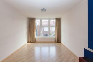 Bekijk appartement te huur in Rotterdam Tapuitstraat, € 795, 50m2 - 364651. Geïnteresseerd? Bekijk dan deze appartement en laat een bericht achter!
