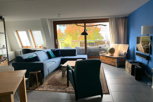 View apartment for rent in Den Bosch Bordeslaan, € 1495, 95m2 - 378053. Interested? check out this apartment and leave a message!