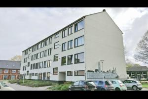 Bekijk appartement te huur in Deventer Arkelstein, € 799, 120m2 - 297701. Geïnteresseerd? Bekijk dan deze appartement en laat een bericht achter!