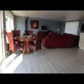 Bekijk woning te huur in Vijfhuizen Ringvaart-Cruquiusdijk, € 1450, 150m2 - 261149