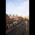 Bekijk appartement te huur in Utrecht J.v. Scorelstraat, € 1395, 70m2 - 357072. Geïnteresseerd? Bekijk dan deze appartement en laat een bericht achter!