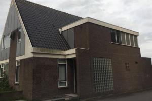 Bekijk kamer te huur in Aalsmeer Aalsmeerderweg: Kamer - € 750, 20m2 - 348748