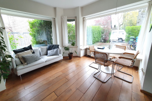For rent: Apartment Soesterweg, Amersfoort - 1
