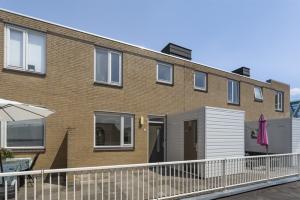 Te huur: Appartement Schoolstraat, Rosmalen - 1