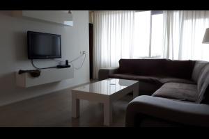 Bekijk appartement te huur in Enschede Korte Haaksbergerstraat, € 725, 60m2 - 327264. Geïnteresseerd? Bekijk dan deze appartement en laat een bericht achter!