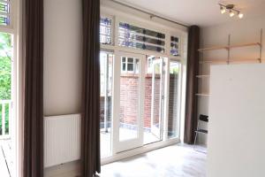 Bekijk studio te huur in Utrecht Croesestraat, € 885, 30m2 - 392806. Geïnteresseerd? Bekijk dan deze studio en laat een bericht achter!