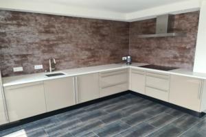 For rent: Apartment Bloemenweg, Maastricht - 1