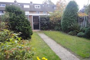 Bekijk woning te huur in Eindhoven Malagijsweg, € 1350, 149m2 - 353713. Geïnteresseerd? Bekijk dan deze woning en laat een bericht achter!