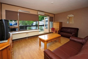 View apartment for rent in Enschede Pioenstraat, € 685, 65m2 - 370473. Interested? check out this apartment and leave a message!