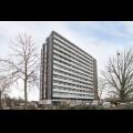 Te huur: Appartement Hogeschoorweg, Venlo - 1