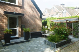 For rent: Studio Karel de Grotelaan, Bergen Nh - 1