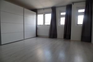Te huur: Appartement Brederoplein, Utrecht - 1
