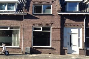 Bekijk studio te huur in Tilburg Stevenzandsestraat: Studio - € 495, 28m2 - 353179