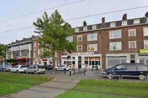 Bekijk appartement te huur in Rotterdam Wolphaertsbocht, € 1300, 101m2 - 371670. Geïnteresseerd? Bekijk dan deze appartement en laat een bericht achter!