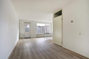Te huur: Woning Lariksbeek, Veldhoven - 1