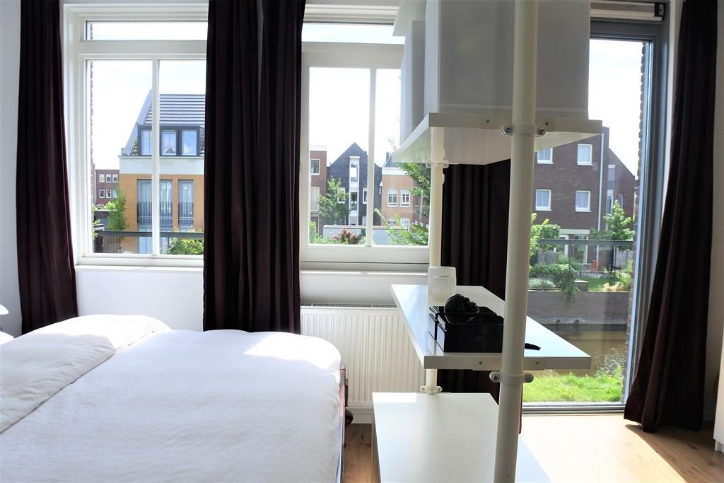 Te huur: Woning Urkgracht, Amersfoort - 22