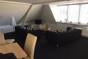Bekijk studio te huur in Terneuzen Nieuwstraat, € 800, 63m2 - 378546. Geïnteresseerd? Bekijk dan deze studio en laat een bericht achter!