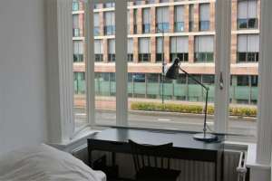 View apartment for rent in Den Bosch Koningsweg, € 1200, 65m2 - 364442. Interested? check out this apartment and leave a message!