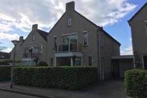 Bekijk woning te huur in Eindhoven Wolfsven, € 1695, 150m2 - 336212. Geïnteresseerd? Bekijk dan deze woning en laat een bericht achter!