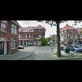 Bekijk appartement te huur in Schiedam Dirk van Wassenaarstraat, € 825, 65m2 - 303824. Geïnteresseerd? Bekijk dan deze appartement en laat een bericht achter!
