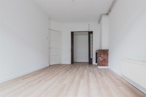 Te huur: Appartement Schiedamseweg Beneden, Rotterdam - 1