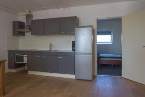 Te huur: Appartement Aggemastate, Leeuwarden - 1