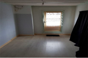 View room for rent in Tilburg Vazalstraat, € 295, 10m2 - 391405. Interested? check out this room and leave a message!