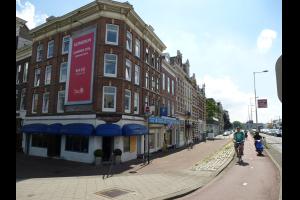 Bekijk studio te huur in Rotterdam Scheepstimmermanslaan, € 795, 55m2 - 323639. Geïnteresseerd? Bekijk dan deze studio en laat een bericht achter!