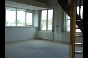 Bekijk appartement te huur in Utrecht Oudegracht, € 1050, 50m2 - 287697. Geïnteresseerd? Bekijk dan deze appartement en laat een bericht achter!