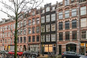 Bekijk appartement te huur in Amsterdam V. Ostadestraat, € 1700, 65m2 - 351373. Geïnteresseerd? Bekijk dan deze appartement en laat een bericht achter!
