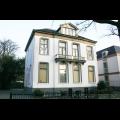 Bekijk appartement te huur in Apeldoorn Paslaan, € 730, 35m2 - 395230. Geïnteresseerd? Bekijk dan deze appartement en laat een bericht achter!