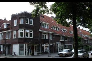 Bekijk appartement te huur in Den Bosch Graafseweg, € 790, 60m2 - 289929. Geïnteresseerd? Bekijk dan deze appartement en laat een bericht achter!