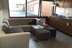 Bekijk kamer te huur in Nootdorp Dorpsstraat, € 335, 14m2 - 386966. Geïnteresseerd? Bekijk dan deze kamer en laat een bericht achter!