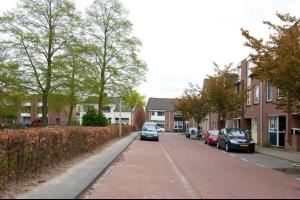 Bekijk kamer te huur in Enschede Pluimstraat, € 385, 11m2 - 314831. Geïnteresseerd? Bekijk dan deze kamer en laat een bericht achter!