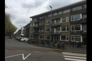Bekijk appartement te huur in Schiedam Willemskade, € 702, 80m2 - 299050. Geïnteresseerd? Bekijk dan deze appartement en laat een bericht achter!