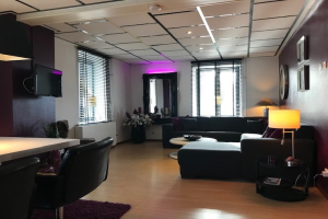 View apartment for rent in Valkenburg Lb Napoleonstraat, € 1100, 90m2 - 374780. Interested? check out this apartment and leave a message!