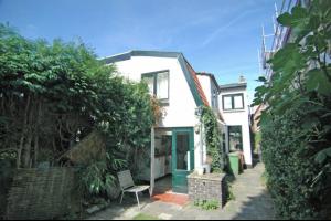 Bekijk woning te huur in Breda Dillenburgstraat, € 1100, 130m2 - 288277. Geïnteresseerd? Bekijk dan deze woning en laat een bericht achter!