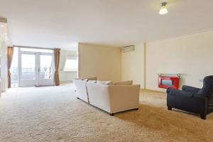 Bekijk appartement te huur in De Bilt Hessenweg, € 1450, 130m2 - 384579. Geïnteresseerd? Bekijk dan deze appartement en laat een bericht achter!