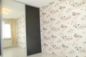 Bekijk kamer te huur in Den Haag Ammunitiehaven, € 675, 10m2 - 393793. Geïnteresseerd? Bekijk dan deze kamer en laat een bericht achter!