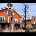 Te huur: Appartement Lagendijk, Uitgeest - 1