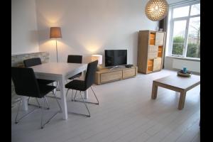 Bekijk woning te huur in Den Haag Denenburg, € 1150, 58m2 - 322216. Geïnteresseerd? Bekijk dan deze woning en laat een bericht achter!