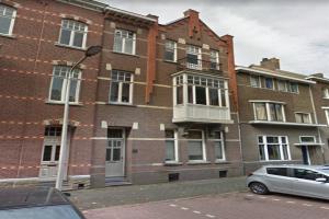 Bekijk appartement te huur in Maastricht V.d. Stuersstraat, € 1095, 80m2 - 346881. Geïnteresseerd? Bekijk dan deze appartement en laat een bericht achter!